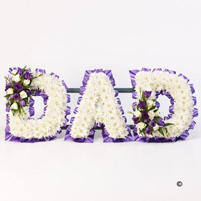 DAD Tribute *